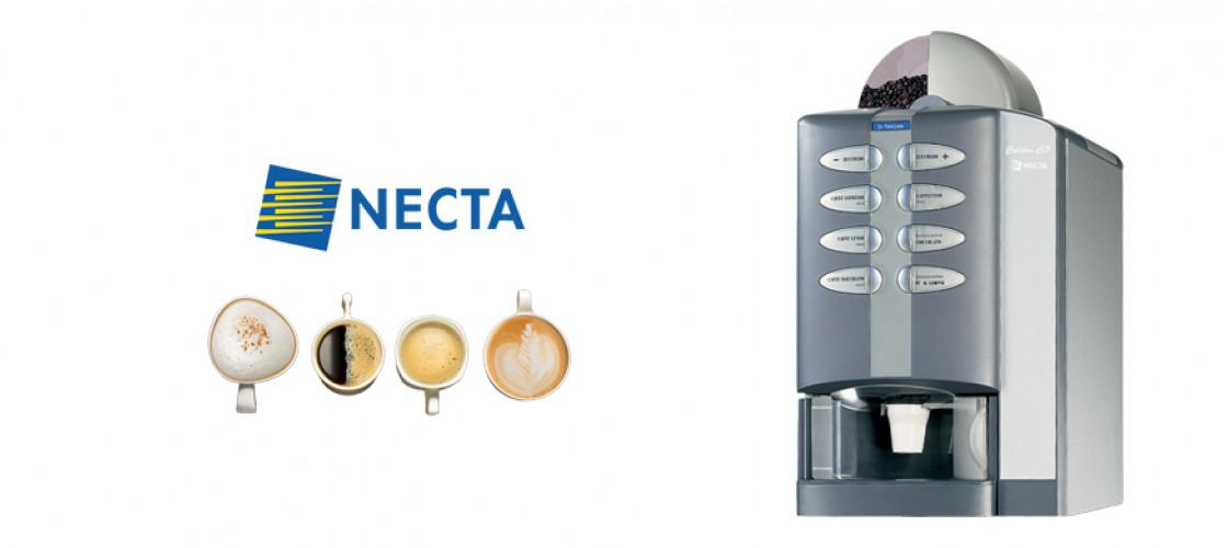 Aparat Cafea Colibri C5