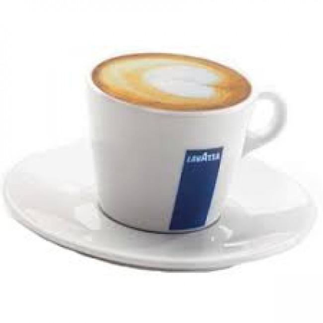 Farfurie pentru ceasca cappuccino (6 Buc./ Set)