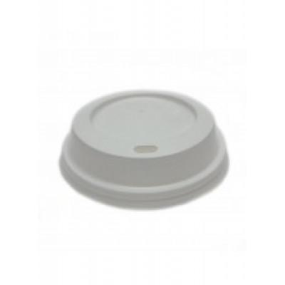 Capace Pahare Albe/Negre, 7 oz, 100 buc