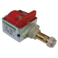 Pompa apa Ulka 220 V 48 W