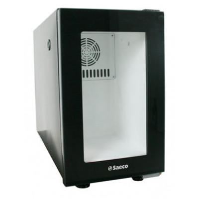 Refrigerator Saeco 7L