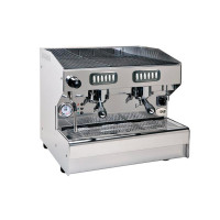 Aparat SAB Prestige Compact Automat 2 Grupuri