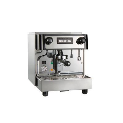 Aparat SAB Standard E96 Automat 1 Grup