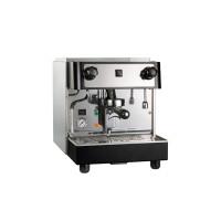 Aparat SAB Standard-Moderna Pulsante Semi-automat 1 Grup