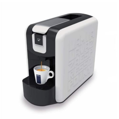 Aparat Lavazza EP Mini