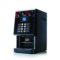 Aparat cafea Phedra Evo Espresso 9 G