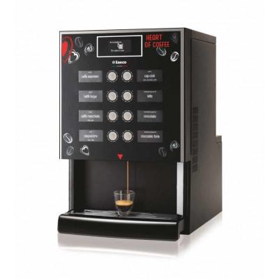 Aparat Cafea Espresso Saeco IperAutomatica 7g