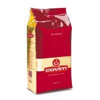 Cafea Boabe Covim, 1 kg Rubino Italy