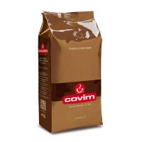 Cafea Boabe Covim, 1 kg Orocrema