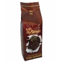 Cafea Boabe El Mundo 3B, 1 kg