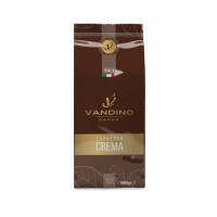 Cafea Boabe Vandino, 1 kg Espresso Crema Italy