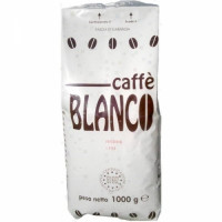 Cafea Boabe Blanco, 1 kg