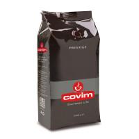 Cafea Boabe Covim, 1 kg Prestige