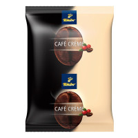 Cafea Boabe Tchibo, 500 g Creme Suisse