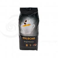 Cafea Boabe Eduscho Espresso, 1 kg