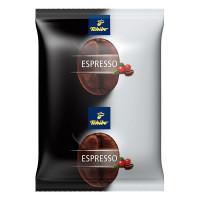 Cafea Boabe Tchibo, 500 g Espresso Speciale