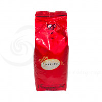 Cafea Boabe Punto It Rosso, 1 kg
