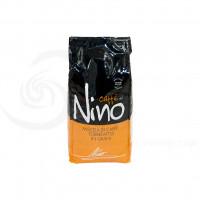 Cafea Boabe Vending, 1 kg Caffe del Nino