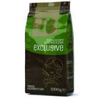 Cafea Boabe Luxury Exclusive, 1 kg