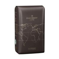 Cafea boabe Davidoff, 500 g Espresso
