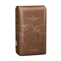 Cafea Boabe Davidoff, 500 g Cafe Creme