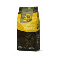 Cafea Boabe Luxury Clasic, 1 kg