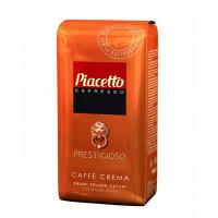 Cafea boabe Piacetto, 1 kg Prestigioso Crema