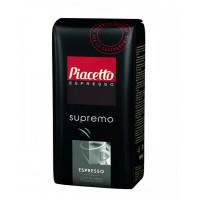 Cafea boabe Piacetto, 1 kg Supremo Espresso