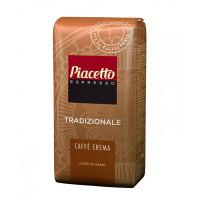 Cafea boabe Piacetto, 1 kg Tradizionale Crema