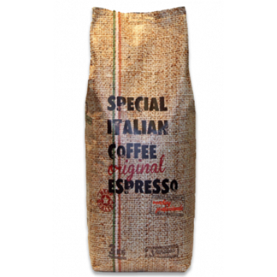 Cafea Boabe Vandino Special, 3 kg