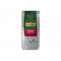 Cafea Boabe Jacobs, 1 kg Blanquet Medium
