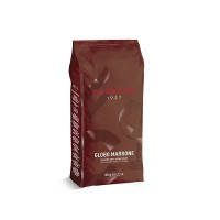 Cafea Boabe Carraro, 1 kg Globo Marrone