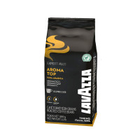 Cafea Boabe Lavazza, 1 kg 1 kg Expert Plus Aroma Top