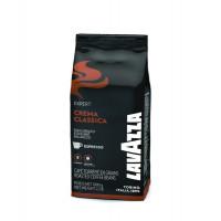 Cafea Boabe Lavazza, 1 kg Expert Crema Classica