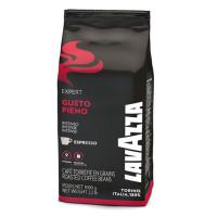 Cafea Boabe Lavazza, 1 kg Gusto Pieno