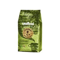 Cafea Boabe Lavazza, 1 kg Tierra Bio Organic