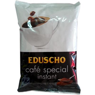 Cafea Eduscho Special Instant, 500 g
