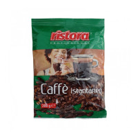 Cafea Instant Granulata Ristora, 200 g