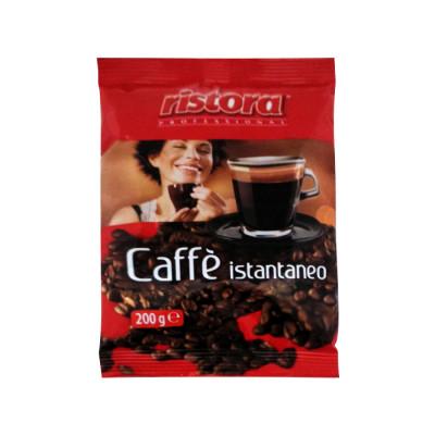 Cafea instant Ristora Italiano, 200 g