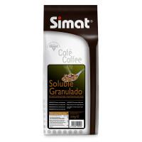 Cafea instant Simat, 250 g