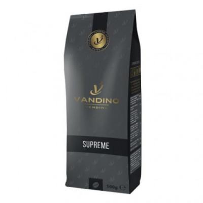 Cafea Instant Vandino Supreme, 500 g