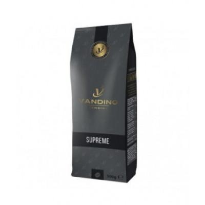 Cafea Instant Vandino Supremo, 500 g