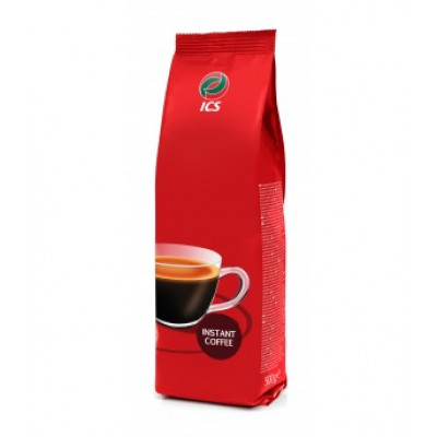Cafea Instant ICS, 500 g