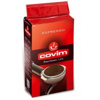Cafea Macinata Covim, 250 g Espresso