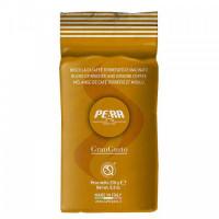 Cafea Macinata Pera, 250 g Gran Gusto