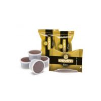 Capsule Cafea Covim, 50 buc Gold Arabica