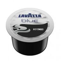 Capsule Cafea Lavazza Blue, 100 buc Rotondo