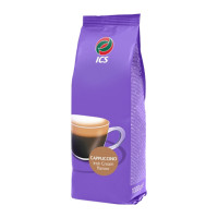 Cappuccino Instant cu Aroma Whiskey ICS, 1 kg