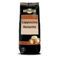 Cappuccino Instant Caprimo, 1 kg Cafe Noisette