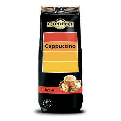 Cappuccino Caprimo, 1 kg